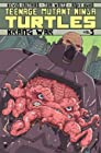 Teenage Mutant Ninja Turtles Volume 5 - Krang War