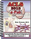 Image de ACLS - 2013 - ePub (English Edition)