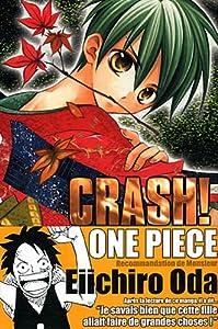 Crash Edition simple Tome 6