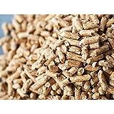 uuni premium wood pellets 100% american oak 10kgs