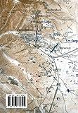 Schlacht bei Weissenburg am 4 - August 1870: Band 1 der 19-bändigen Gesamtausgabe von Carl Bleibtreu zum Deutsch-Französischen Krieg 1870/71 - Carl Bleibtreu