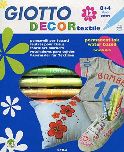 giotto-decor-textile-pennarelli-per-tessuti-8-colori-standard-4-colori-fluo