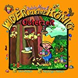 Der kleine König - CD / Osterzeit