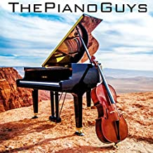 The Piano Guys [Vinilo]