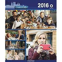 LINDENSTRAßE Kalender 2016