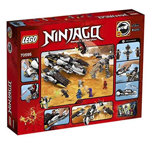 LEGO-Ninjago-Ultra-vehculo-de-asalto-6144782