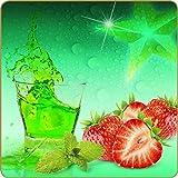 Dark Burner Strawberry Star Aroma
