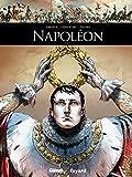 Napoléon Tome 2