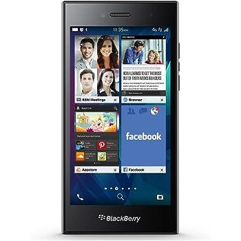 Unlock blackberry for free uk dating