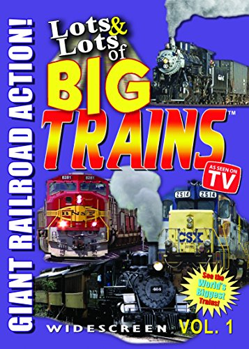 lots-and-lots-of-big-trains-giant-railroads-in-action-ov