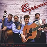 Old Jawbone by Euphonia (2013-08-03)