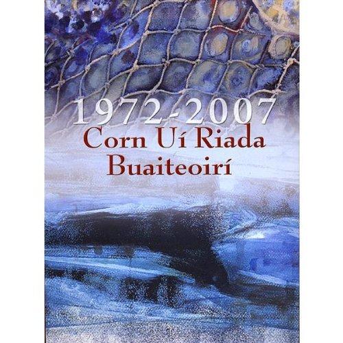 corn-ua-riada-buaiteoira-1972