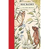 Hickory (New York Review Children's Collection)