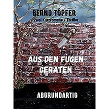 Erfüllende Wärme (German Edition)