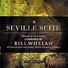 The S�ville Suite