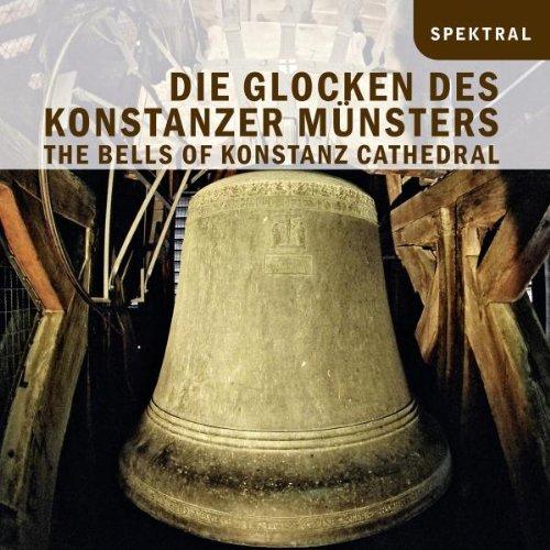 Die Glocken des Konstanzer Münsters
