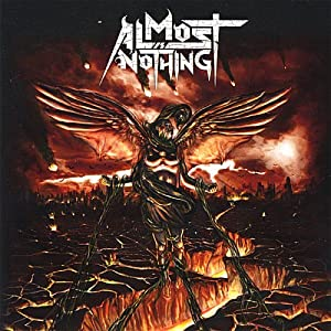 Almost is Nothing