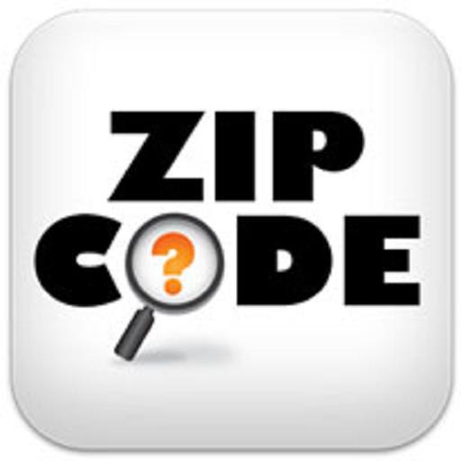 zip-location-finder