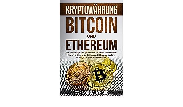 investieren sie in bitcoin oder xpp krypto-handelsbot mit gui