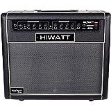 Hiwatt G50/1/12R MaxWatt Combo guitare British Tone 50 W