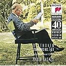 Beethoven:Symphonies Nos.7 & 8