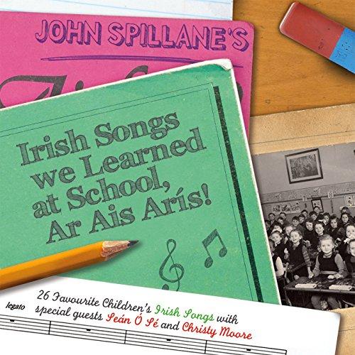irish-songs-we-learned-at-school-ar-ais-aris