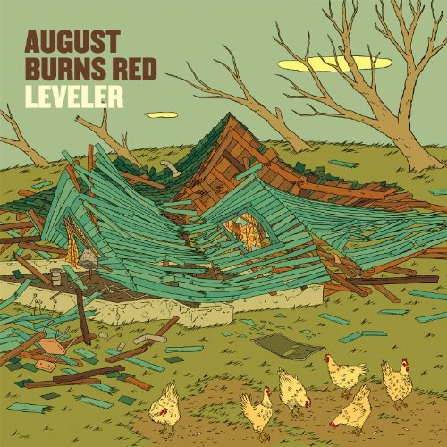 leveler-by-august-burns-red-2011-06-21