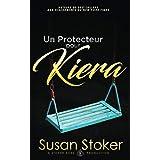 Un Protecteur pour Kiera
