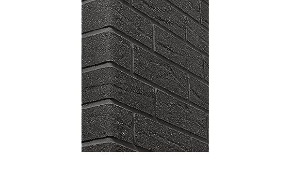 Elastolith 99428 blackpool flessibile minerale slips brick nero 71