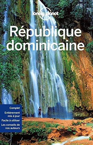 République dominicaine - 1ed