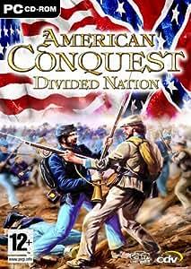 American Conquest Add-on
