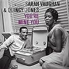 You're Mine You (180g Vinyl)-Jean-Pierre Leloir [Vinyl LP]