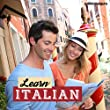 Learn Italian: Speak Like a Native with Subliminal Messages