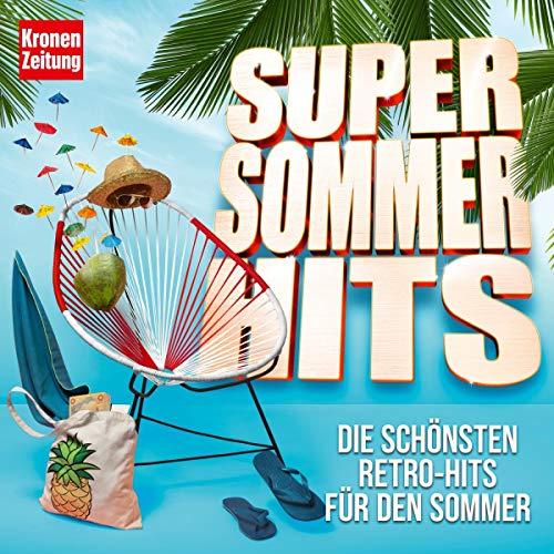 Super Sommer Hits 2019