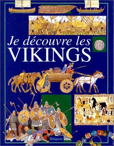 """<a href=""""/node/7429"""">Je découvre les Vikings</a>"""