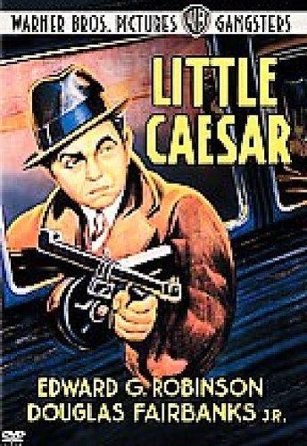 little-caesar-dvd-1931