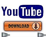 Agile Youtube Dowdloader - Un moyen rapide pour télécharger la vidéo youtube [Téléchargement]