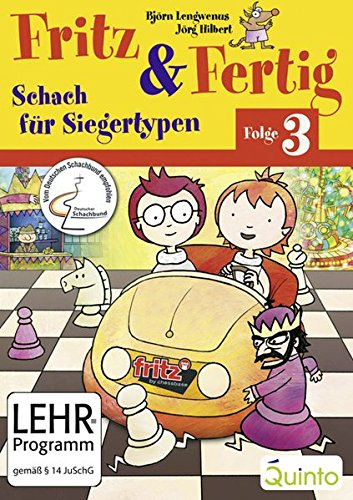fritz-fertig-folge-3-schach-fur-siegertypen-pc