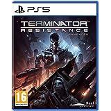 Terminator: Resistance Enhanced Collector's Edition (PS5)