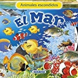 El mar (ANIMALES ESCONDIDOS)