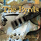 The Roots of the Byrds