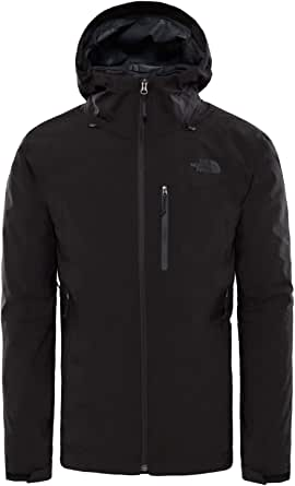 The North Face Men's Men's Thermoball Triclimate Jacket