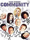 Community Stg.3 (Box 3 Dvd)