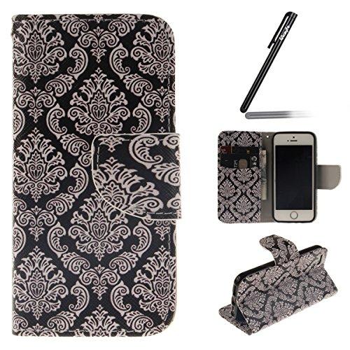 iphone-5s-funda-pu-cuero-funda-folio-carcasa-para-iphone-5s-iphone-5-funda-carcasa-resistente-protec