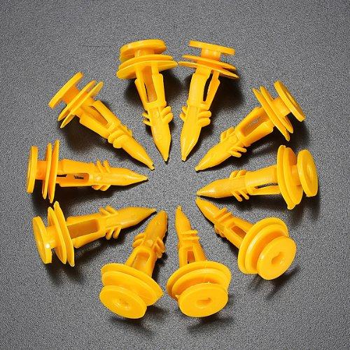 10x-tail-porta-clips-rivestimento-per-jeep-grand-cherokee-chrysle