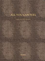 Sarah Schönfeld: All you can feel