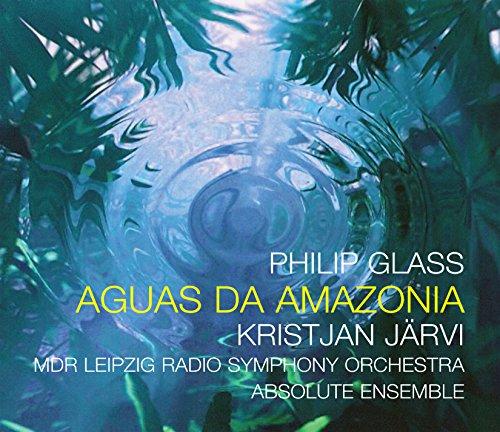 aguas-da-amazonia-leipzig-radio-sym-orch-kristjan-jarvi