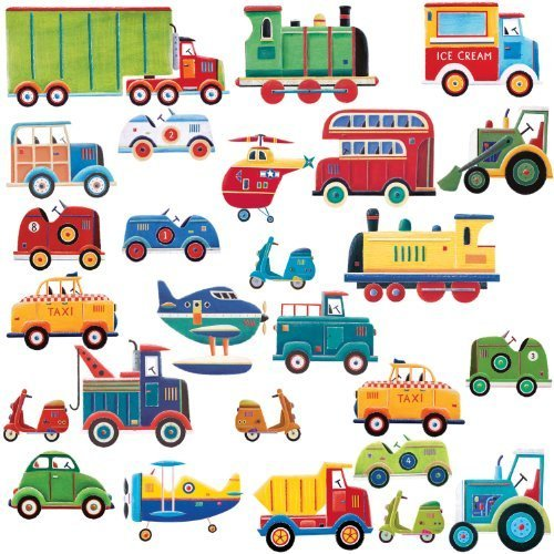 roommates-repositionable-childrens-wall-stickers-transport