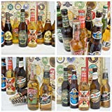 Biere der Welt Adventskalender - 3