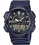 Casio Collection Herren-Armbanduhr AEQ-110W